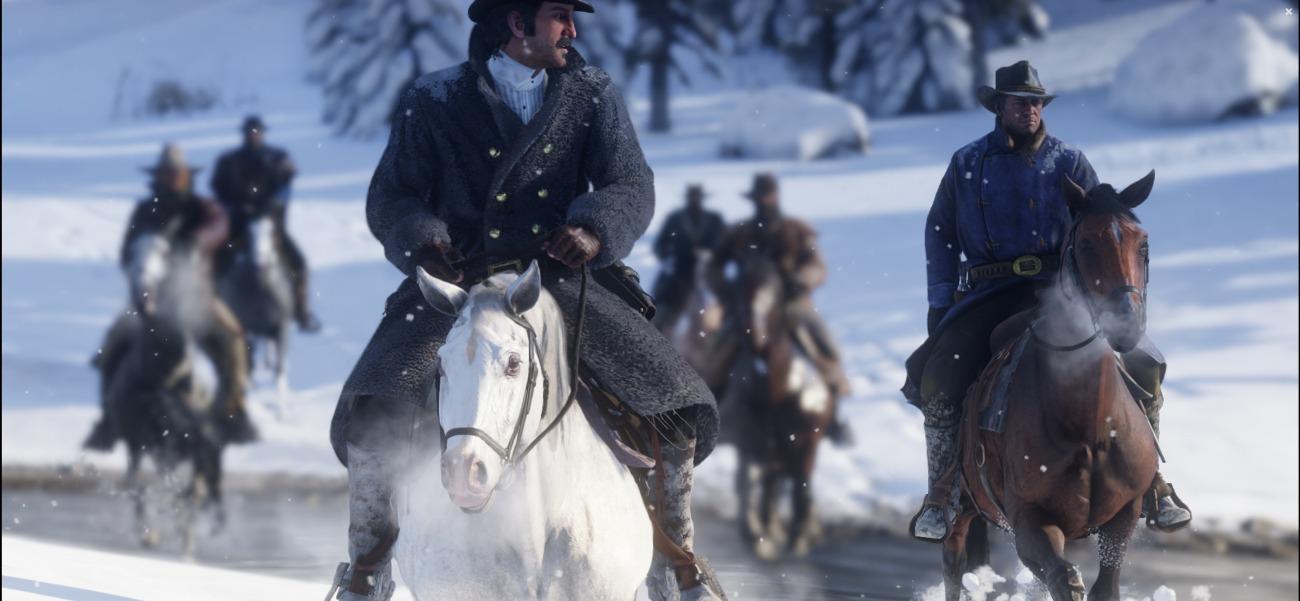 Screenshot_2018-11-06 Screens - Red Dead Redemption 2(4)