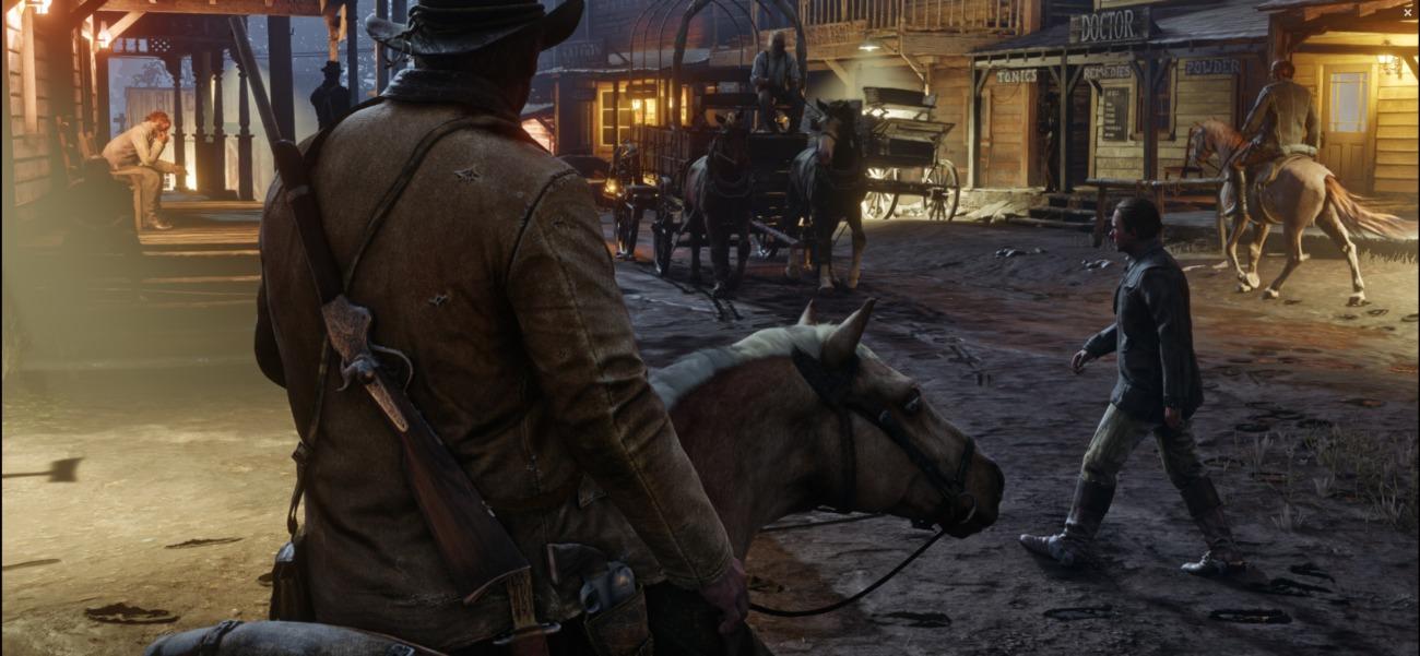 Screenshot_2018-11-06 Screens - Red Dead Redemption 2(5)