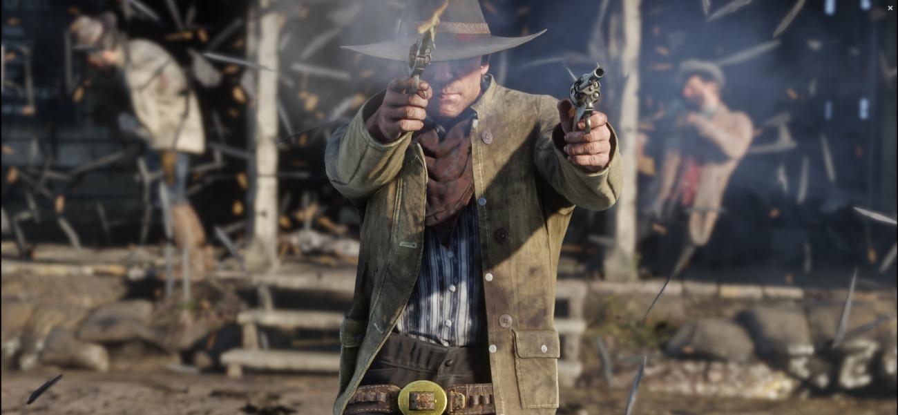 Screenshot_2018-11-06 Screens - Red Dead Redemption 2(7)