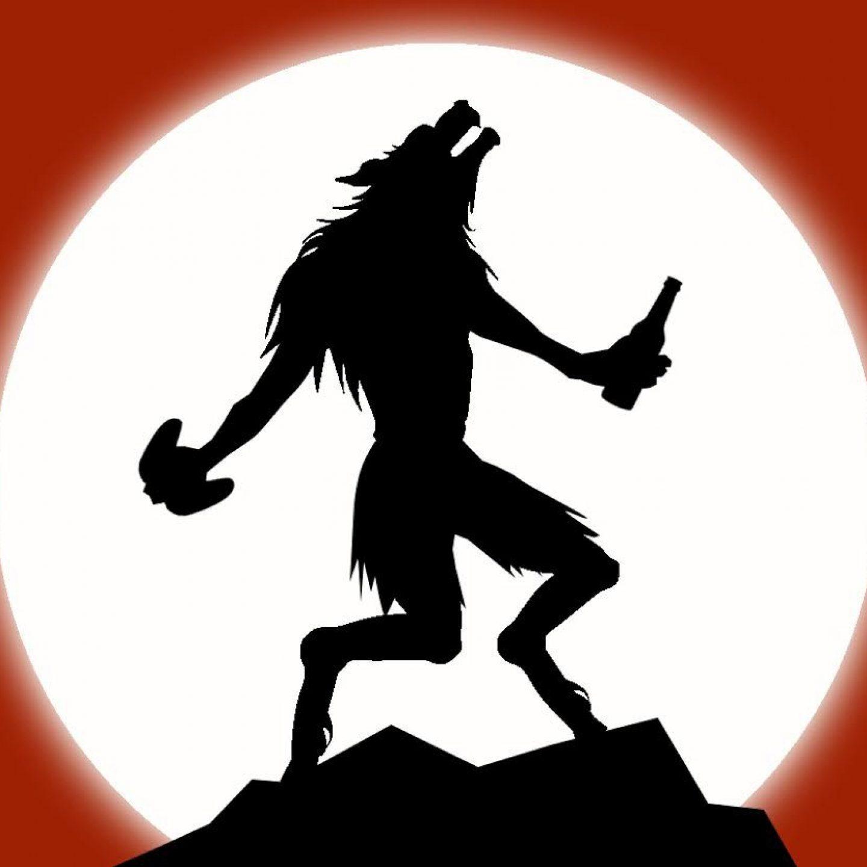 cropped-cropped-wolfsgamingblog-logo.jpg