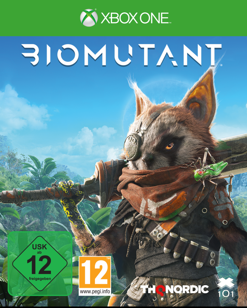 This image has an empty alt attribute; its file name is biomutant-se_xbone_uskpegi.png