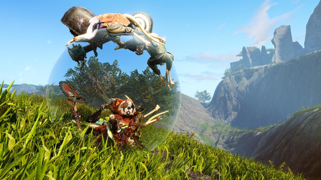 This image has an empty alt attribute; its file name is biomutant_screenshot_3840x2160_41-min.jpg
