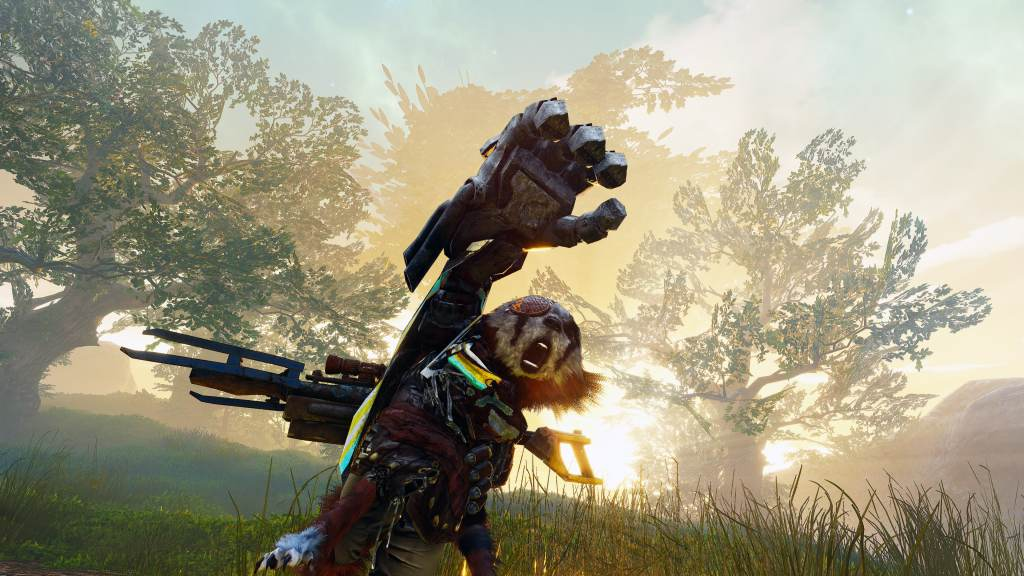 This image has an empty alt attribute; its file name is biomutant_screenshot_3840x2160_43-min.jpg